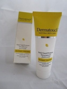 Dermatouch Natural Skin Care Body Guard Protector Sun Smart
