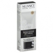 NEW Nuance Salma Hayek Renewed Radiance Brightening BB Cream SPF 30, Light/Medium 275