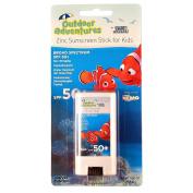 Nemo Sunscreen Stick 15ml SPF50