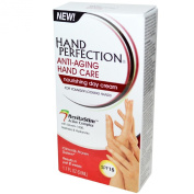 Hand Perfection Anti-Ageing Day Cream 50ml SPF#15