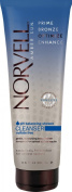 Norvell Amber Sun pH Sunless Cleanser - Body Wash