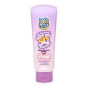 Ocean Potion Sunblock Spf 50 3 Oz / 89 Ml