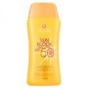 C'Care SPF 50 Sun Block Body Lotion 150ml product thailand