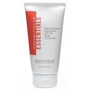 SPF 30 Body Sunscreen