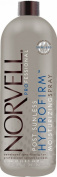 Norvell Amber Sun- Hydro-Firm Moisturising Post Sunless Session Spray 1010ml