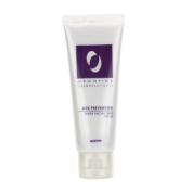 Osmotics Age Prevention Sheer Facial Tint SPF 45 - Medium - 50ml/1.7oz