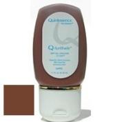 Quintessence Skin Science Q-Sunshade SPF 30+ Dark 50ml
