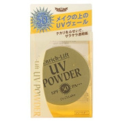 Dr. Ci:Labo Enrich-Lift UV Powder SPF50 / PA+++ 3.5g