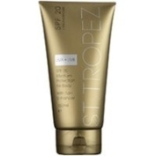 Tanning Essentials by St Tropez SPF 20 Body with Tan Enhancer 150ml