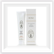 Daily Mineral Guard SPF 25 Protects From UVA/UVB · MiCo Michelle's Cosmetics by Florencia - 120ml