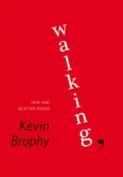 Walking,