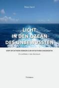 Licht in den Ozean des Unbewussten [GER]
