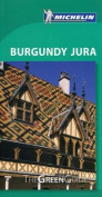 Burgundy Jura Green Guide