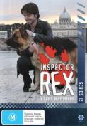Inspector Rex: Series 12 [Region 4]