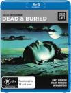 Dead and Buried [Region B] [Blu-ray]