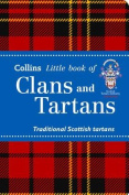 Collins Little Book of Clans and Tartans