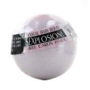 Sexplosion Bath Bombs