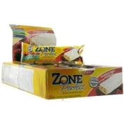 Zone Perfect Nutrition Bar Strawberry Yoghurt