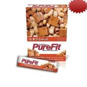 PureFit Nutrition Bar, 60ml Bars