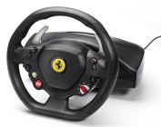 Thrustmaster Ferrari 458 Wheel - 360/PC