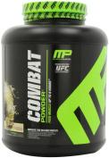 Muscle Pharm Combat Powder Cookies 'N' Creme -- 4 lbs
