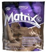 Syntrax Matrix 2.0 Peanut Butter Cookie -- 2 lbs