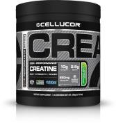Cellucor COR-Performance Creatine Granny Smith Apple 0.3kg