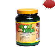 Sdc Nutrition About Time Strawberry 2 Lbs