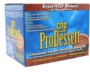 CNP Professional ProDessert