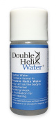 Double Helix Water Pack of Three