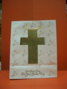 Confirmation/Communion Gift Bag Large