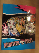 Monster High Gift Bag