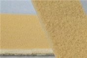 Super Beta Pile II Loop, Beige, 2.5cm x60 feet