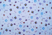 Gift Wrapping Paper - We Are Best Friends