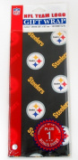 NFL Pittsburgh Steelers Wrapping Paper