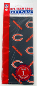 NFL Chicago Bears Wrapping Paper