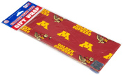 NCAA Minnesota Golden Gophers Wrapping Paper