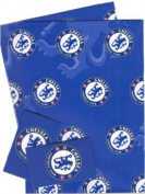 Chelsea F.C. Chelsea Gift Wrap