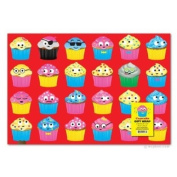 Cupcake Gift Wrap- Combo Gift Pack of 3