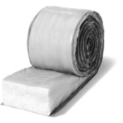 Roll Insulation COMFORTTHERM R25 POLY WRAP 15 X 22 RL B014 27.50 SF/RL