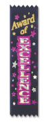 Music Treasures Award of Excellence Ribbon Value Pack