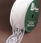Ribbmont Craft Ribbon