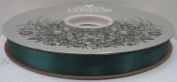 McGinley Satin #3 Size Ribbon, 100 Yards