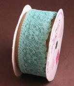 EuroWrap Craft Ribbon