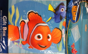 Disney Pixar Finding Nemo Party Gift Box
