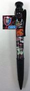 Monster High Ghoulicious Jumbo Pen