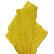 Solid Colour Tissue Paper