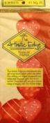 The Artistic Edge Diecut Tissue Paper
