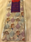 Anastasia Printed Tissue Paper