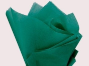 Teal Tissue Paper 15x20 100ct
